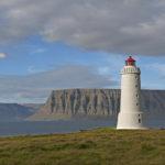 islanda-faro-Hænuvík