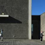 islanda-gallery-bimbo