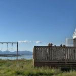 Casa islanda