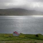 Islanda-girolibero-zeppelin