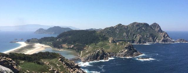 islands-galizia-zeppelin-portogallo-spagna