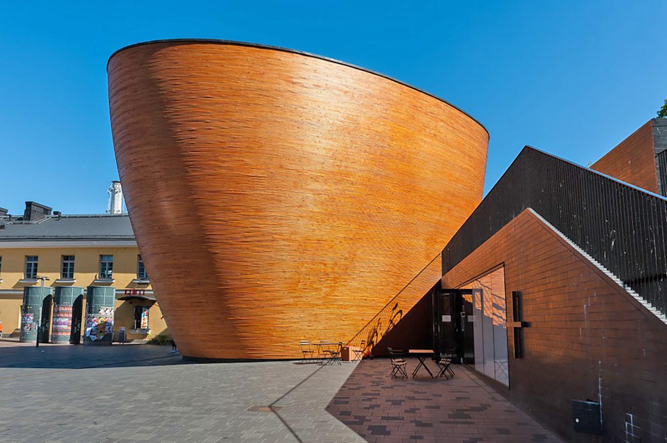 kamppi-chapel-of-silence-helsinki-zeppelin