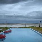 pool-islanda-mood