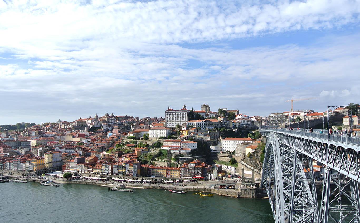 porto-portogallo-zeppelin-viaggiamondo