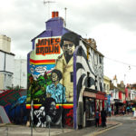 streetart-brighton-zeppelin
