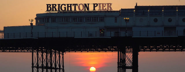 zeppelin-avenueverte-brighton-palace-pier
