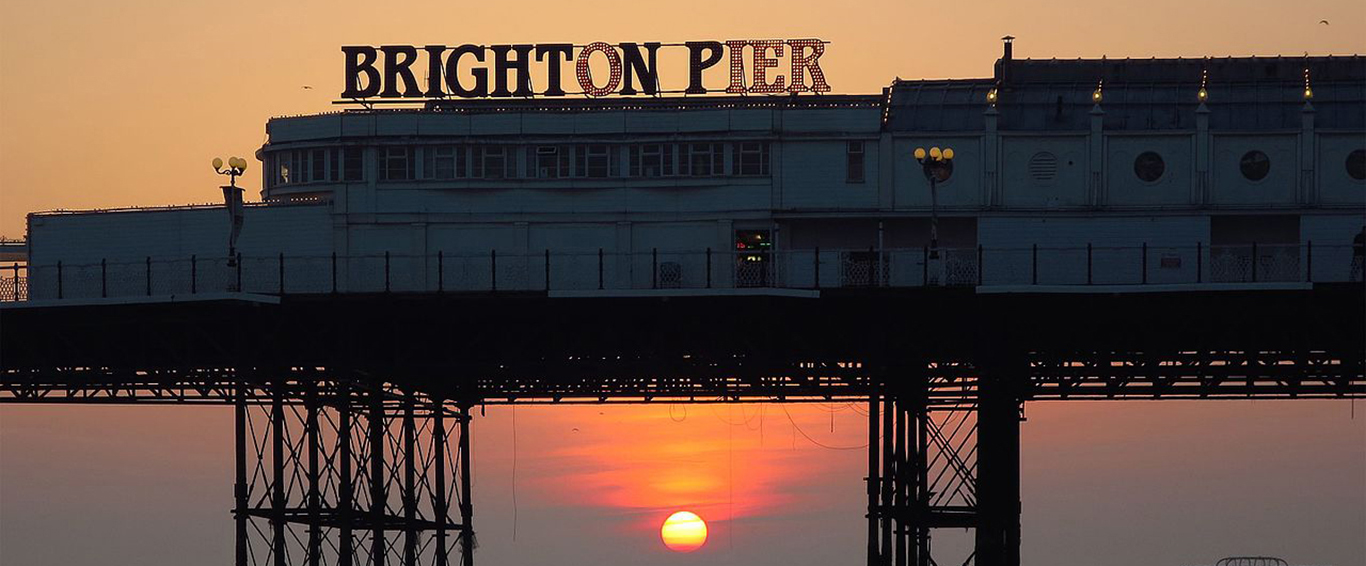 zeppelin-avenueverte-brighton-palace-pier