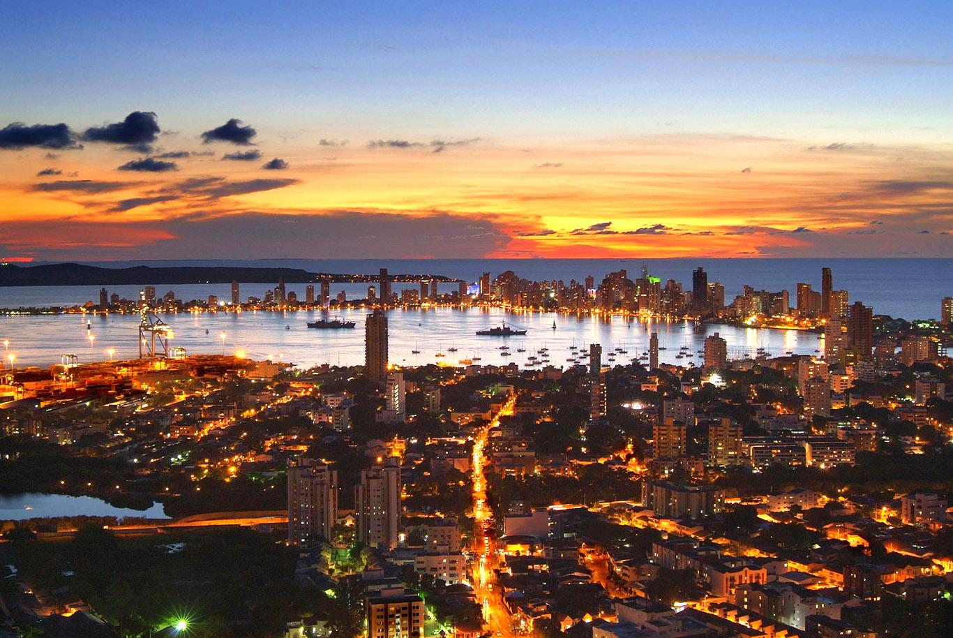 Cartagena_de_Indias
