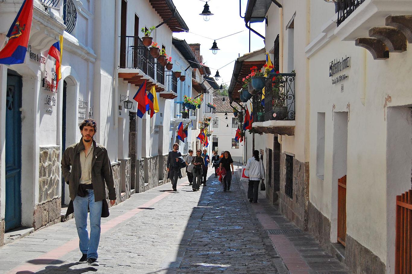 Quito-ecuador-quartiere-zeppelin