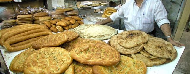 cibo-giordania-2