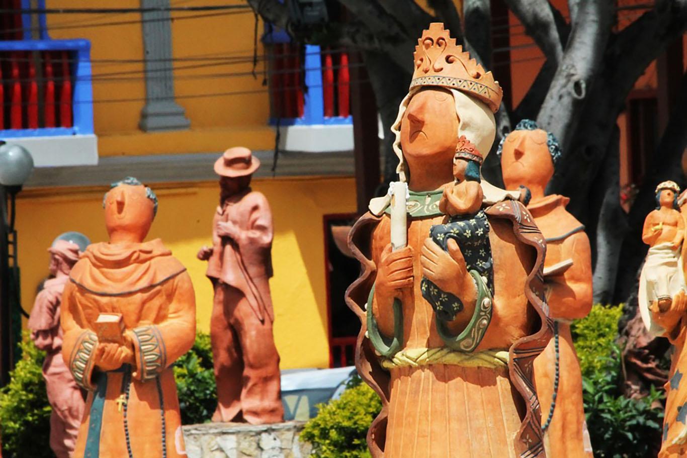 colombia-terracotta-artigianato-zeppelin