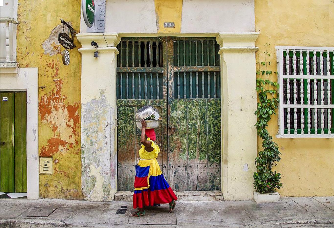 colombia-viaggiamondo