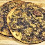 manakeesh-manaqish-sapori-giordania