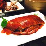 Beijing-duck-zeppelin-girolibero-sapori