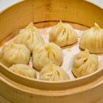 Ravioli-cinesi-sapori-zeppelin