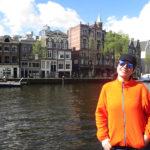 bici-e-barca-in-olanda-a-zonzo-per-amsterdam