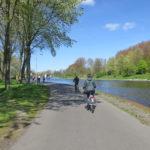bici-e-barca-in-olanda-ciclabile-olanda-natura-girolibero