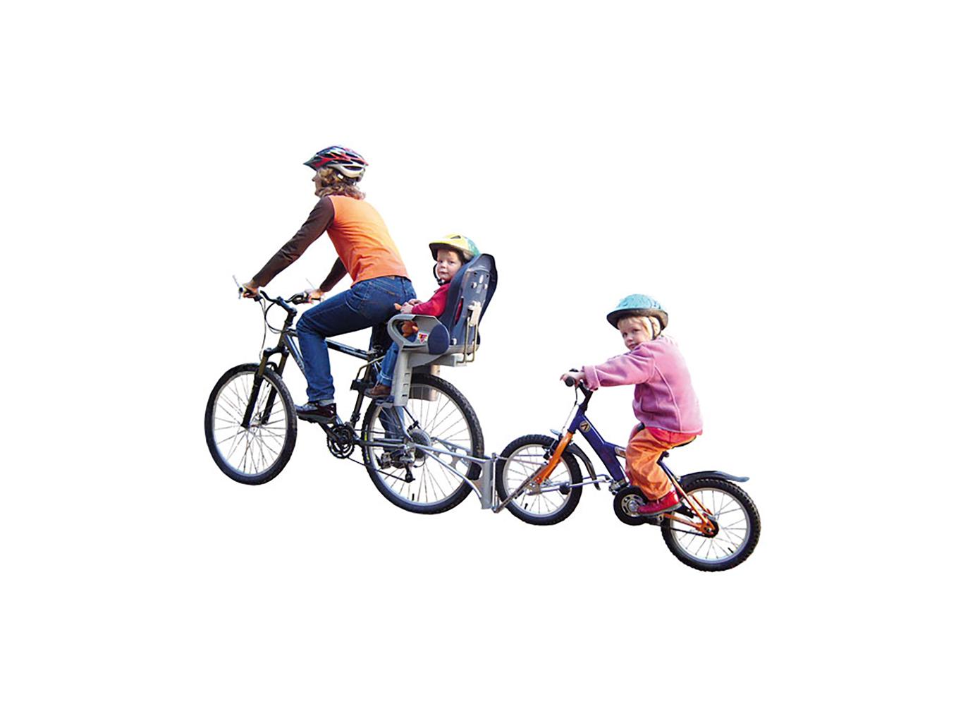 Bici E Accessori Per Piccoli Ciclisti Quali Usare Happy To Be Here