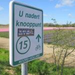 bici-e-barca-in-olanda-indicazioni-ciclabile-olanda