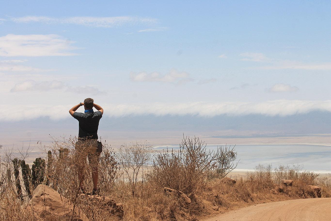 tanzania-vista-viaggio-zeppelin