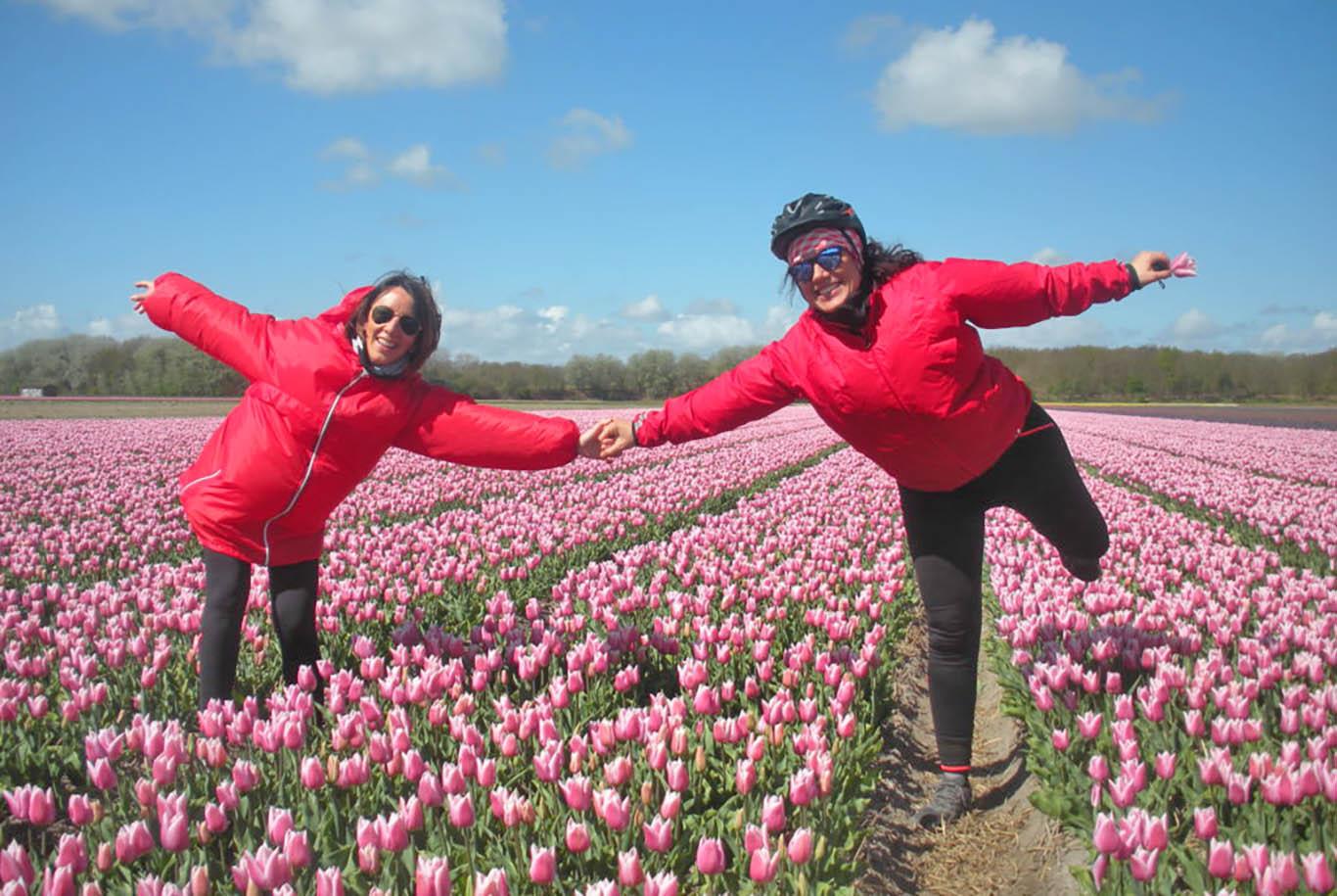 bici-e-barca-in-olanda-tulipani-girolibero-zeppelin-tulipani-girolibero-zeppelin