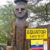viaggio_ecuador_galapagos