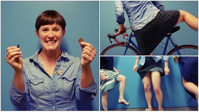 298608-cycle-hack-the-penny-in-yo-pants-video-has-gone-viral