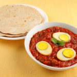 cucina-tradizionale_rajasthan_chapati