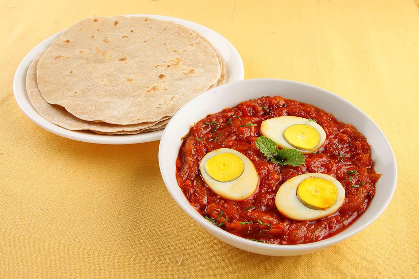 Aromi e sapori della cucina tradizionale del rajasthan for Cucina tradizionale