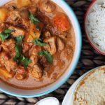 cucina-tradizionale_rajasthan_tikka