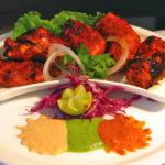 cucina-tradizionale_rajasthan_Tandoorimumbai