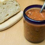 cucina-tradizionale_rajasthan_TomatoChutney