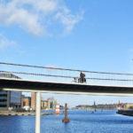 Ponte Ciclabile