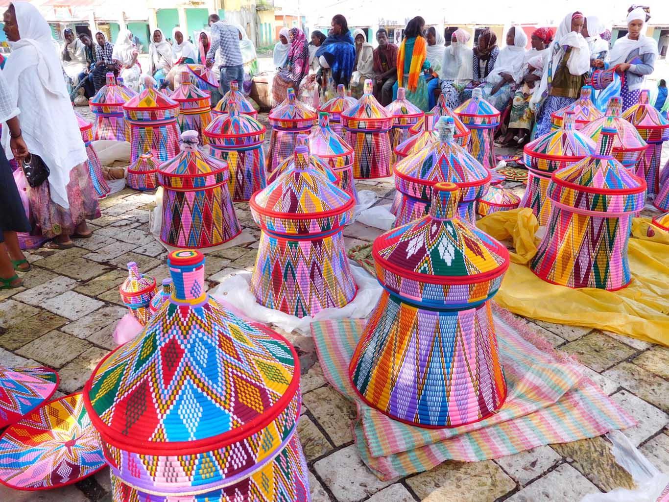 etiopia-colori-mercato