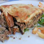 grekisk-moussaka