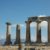 peloponneso_grecia_zeppelin_001