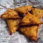 cucina-tradizionale_rajasthan_samosa