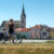 Ciclabile Passau - Vienna