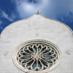 Duomo di Muggia