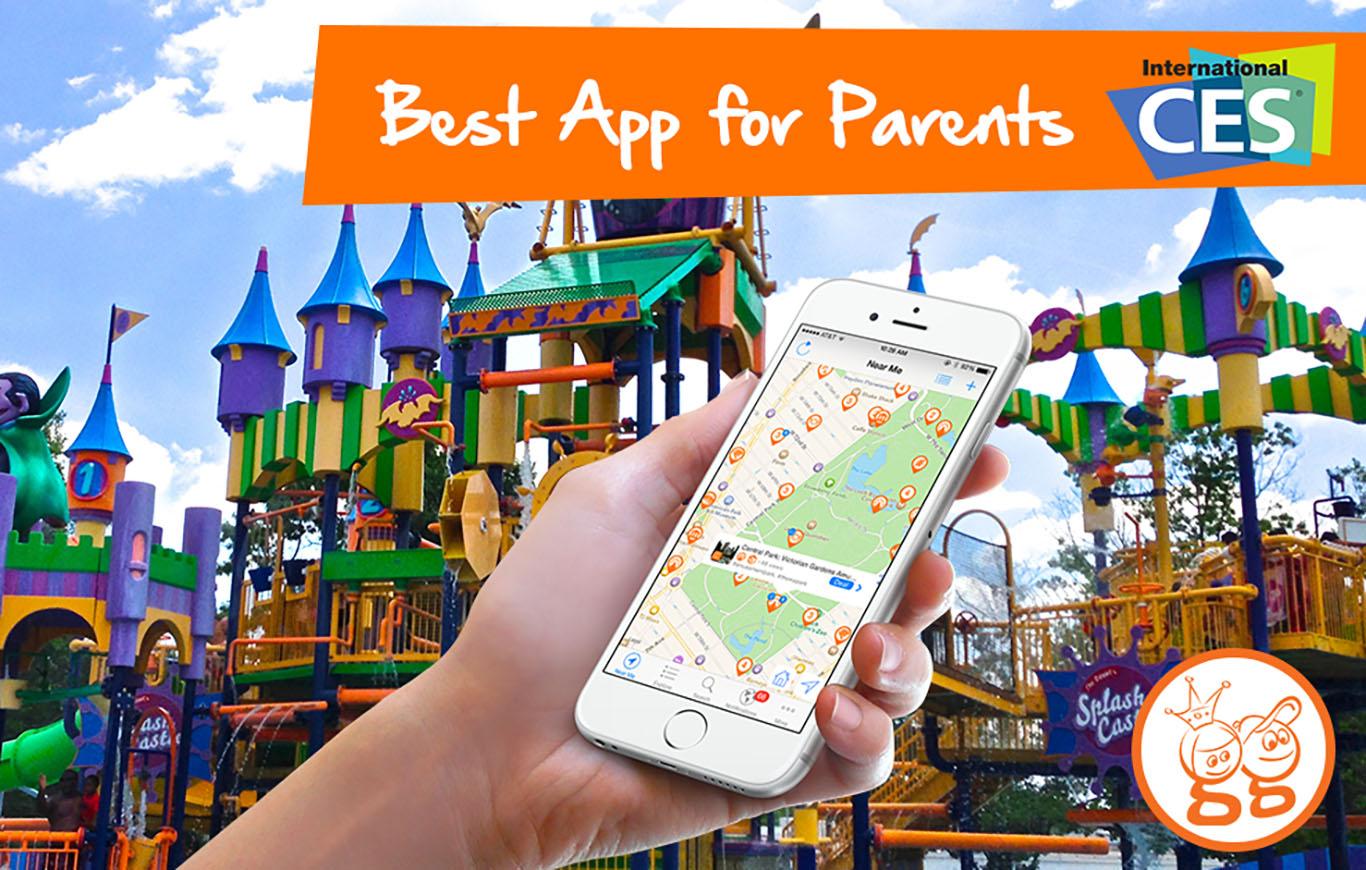 facebook_ad_parents_iphone_2