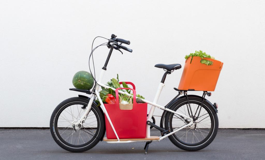 Immagini Di Buon Compleanno Con Bicicletta