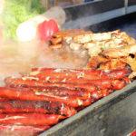 Lubiana Street Food