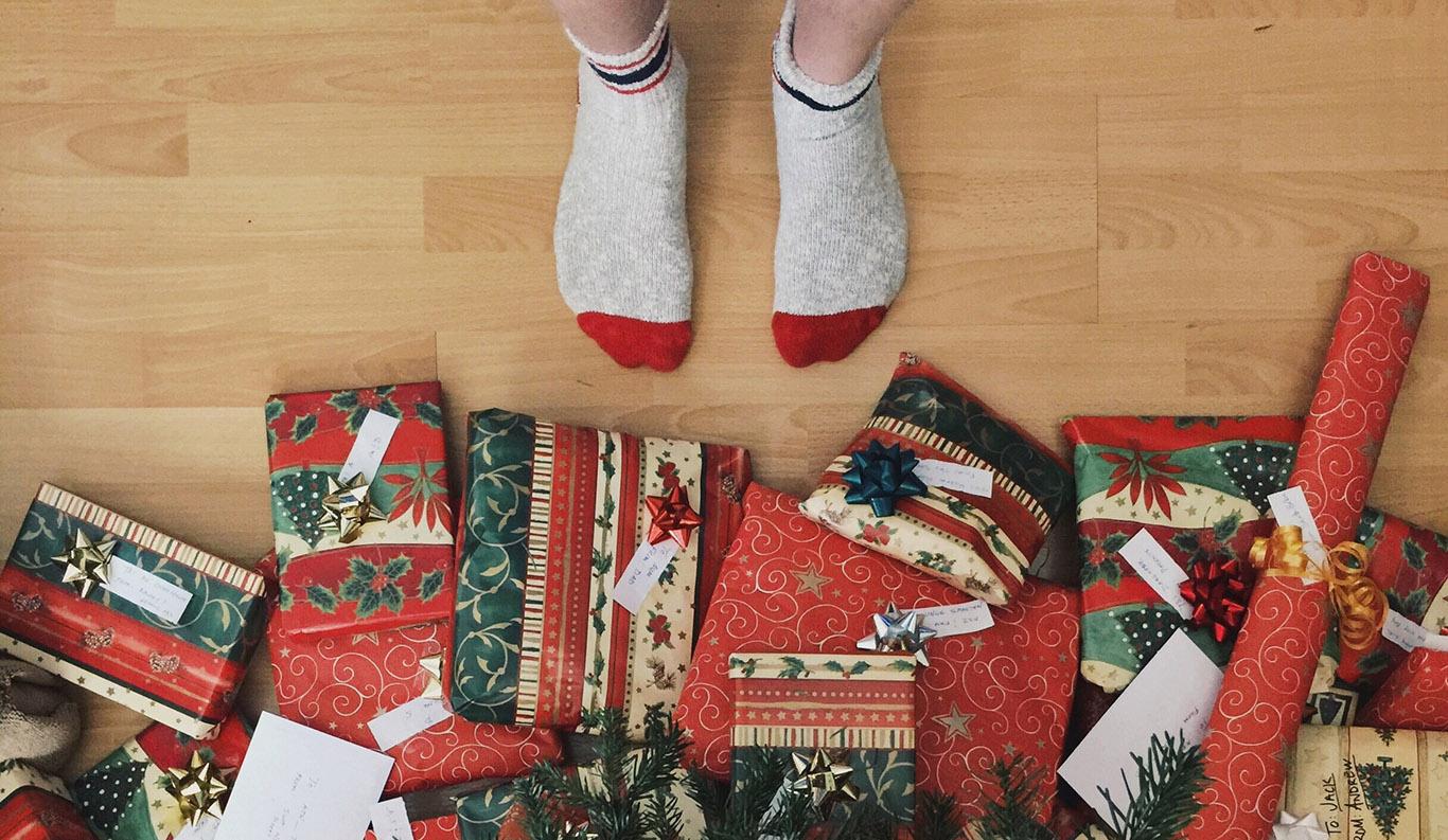 Aiuto Regali Natale.Regali Di Natale Stilosi Per Amanti Della Bici Happy To Be