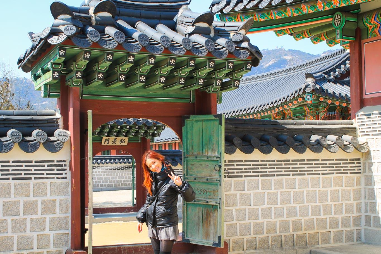 incontri in Corea del sud Blog Incontri a Ipswich Suffolk
