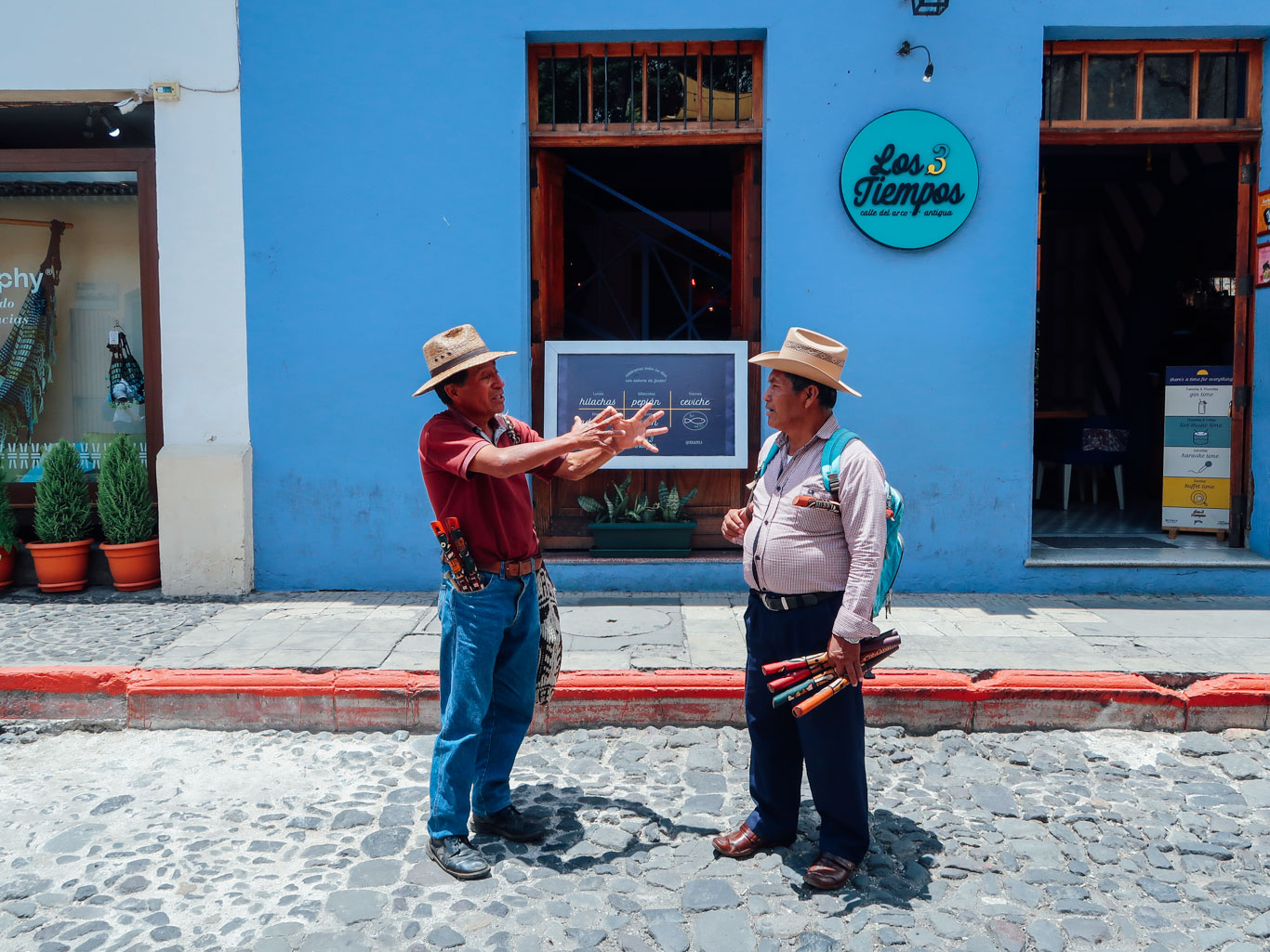 guatemala-happytobehere-miprendoemiportovia