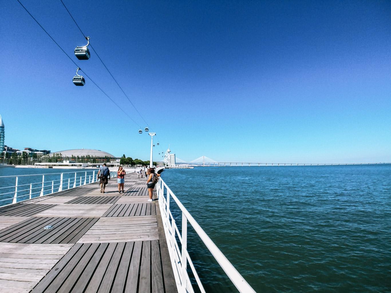 lisbona-portogallo-impressioni-viaggio-happytobehere