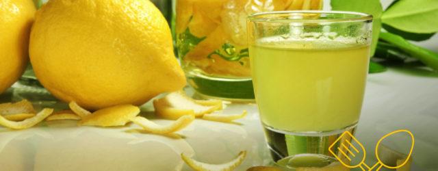 foto-limoncello