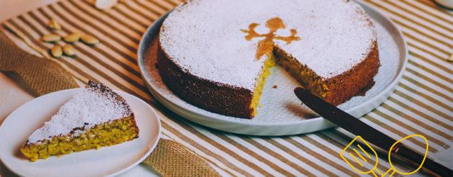 torta-di-santiago